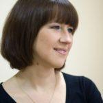 Чистякова Екатерина Константиновна