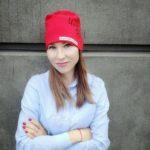 Быть волонтером: Света Шамсутдинова