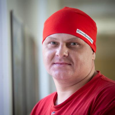 Денисков Руслан