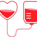 Мифы о донорстве