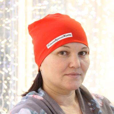 Борисова Сильвия