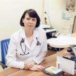 Лейкоз во время беременности