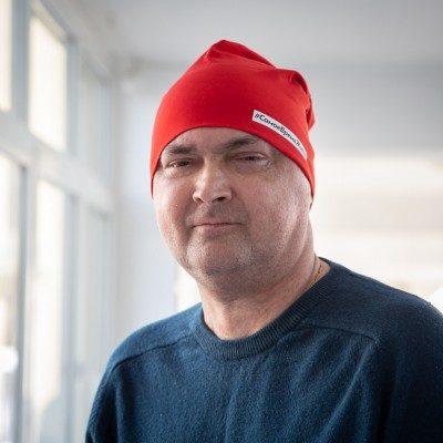 Рогачев Андрей