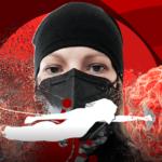 Нечужая кровь. Часть 1