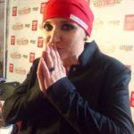 380 040 рублей – Красная шапка покорила «Нашествие»