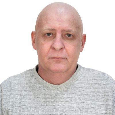 Диденко Олег Александрович