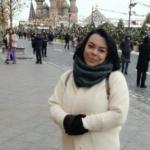 Выжить назло. Как болезнь и предательство мужа научили Наталью ценить себя