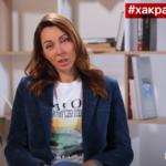 Видеошоу Фонда борьбы с лейкемией стало первой программой Рунета о равном консультировании