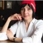 «Получится и у меня»: Ирина Холкина победила рак и помогает сделать это другим