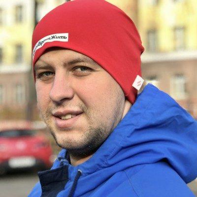 Сёмин Сергей