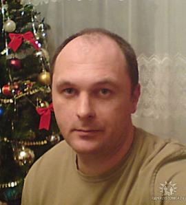 Лавриненко Максим