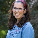 Равное консультирование: онлайн-встреча с Либи Гольдштейн