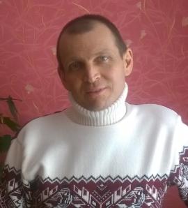 Мамаев Руслан
