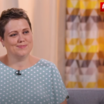 Во Всемирный День борьбы с лейкозом в России вышло новое видеошоу — его ведущая и  гости пережили рак