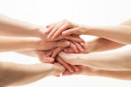 Открывается набор на онлайн-курс подготовки равных консультантов в онкогематологии
