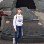 Рыбкина Татьяна: год после ТКМ