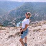 В одиночку не справиться: Как Татьяна победила рак и полностью изменила свою жизнь