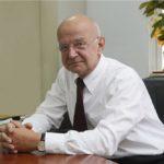 Ушел из жизни генеральный директор НМИЦ гематологии Валерий Савченко