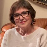 Опухоль была величиной с кулак: История россиянки, которая доказала, что неизлечимая болезнь – не приговор