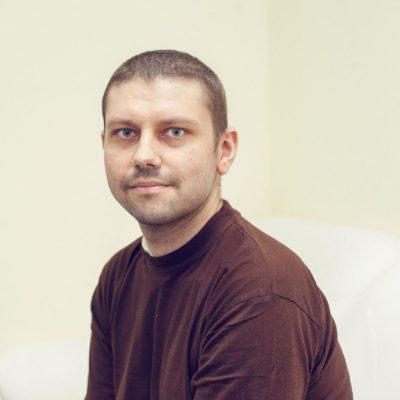 Васильев Василий
