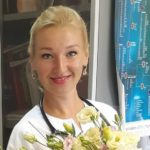 Онлайн-школа «Самое время узнать» для пациентов с диагнозом ОМЛ