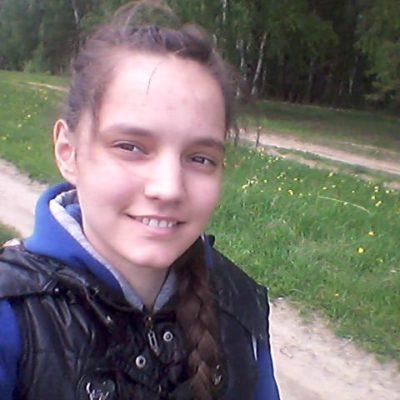 Пурцезова Екатерина