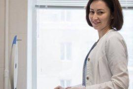 Онлайн-школа для пациентов с диагнозом ОПЛ